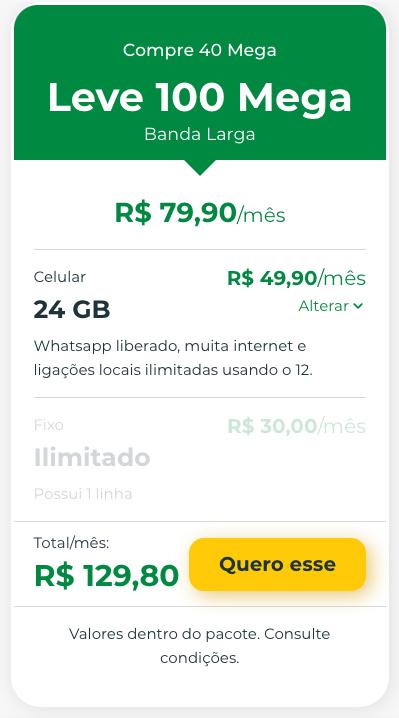 preço-2